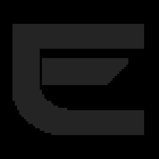 EKS Group